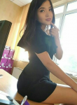 gerger escort